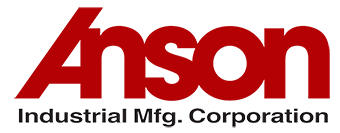 Anson Industrial MFG. Corporation